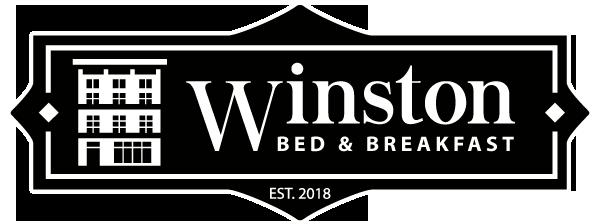 Winston Bed & Breakfast